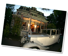 affordable wedding venues maryland