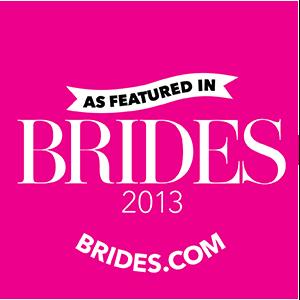 AsFeaturedIn_BRIDES_pink