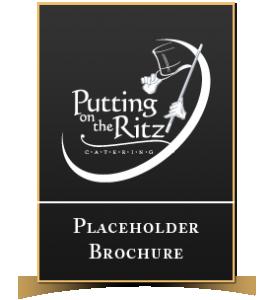 Brochure_palceholder