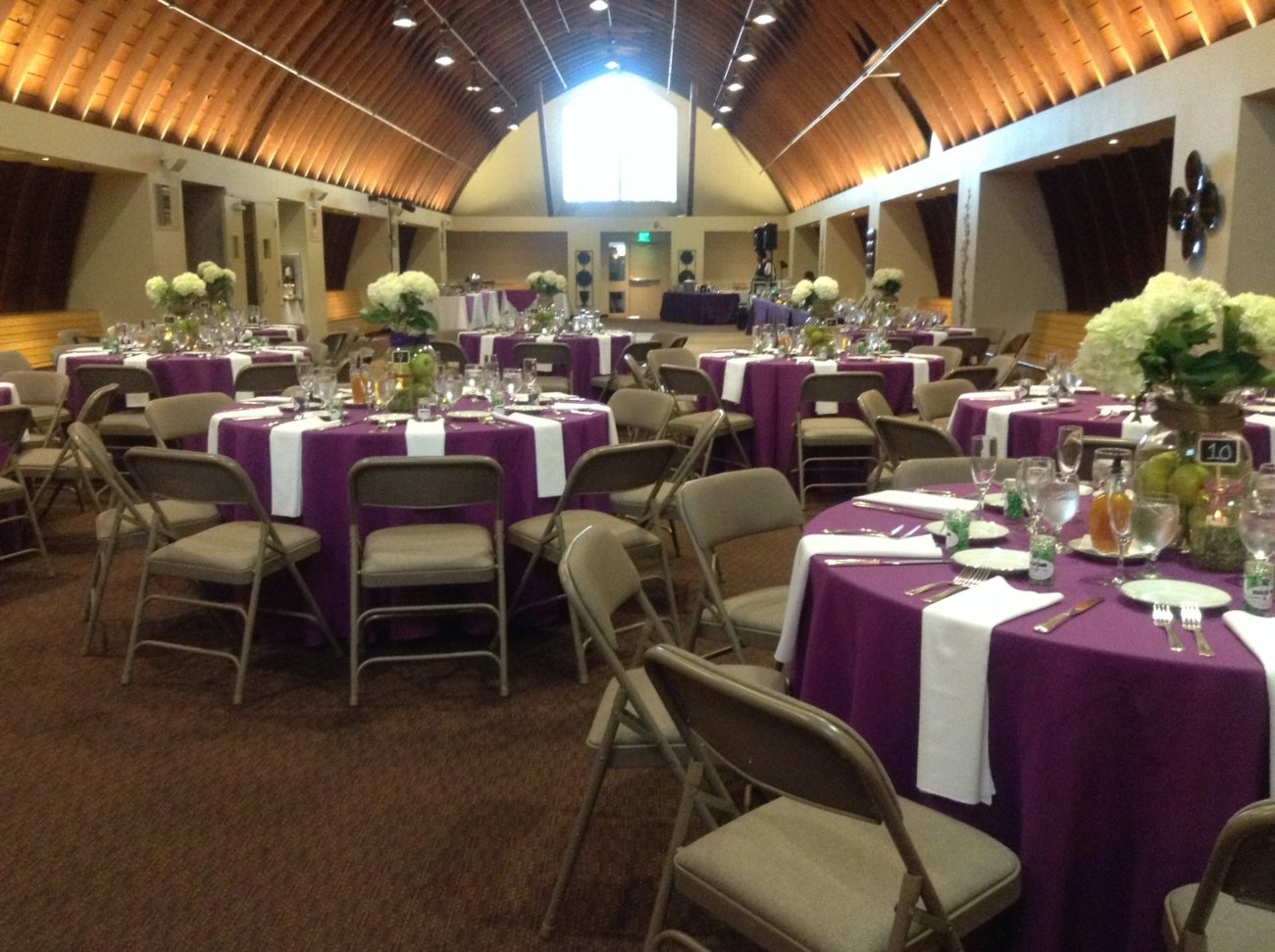 Wedding Reception Venues In Baltimore County Md The Other Barn Putting On Ritz